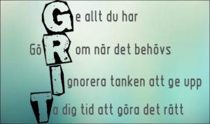 grit2