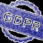 GDPR-bild